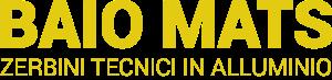 BAIO MATS